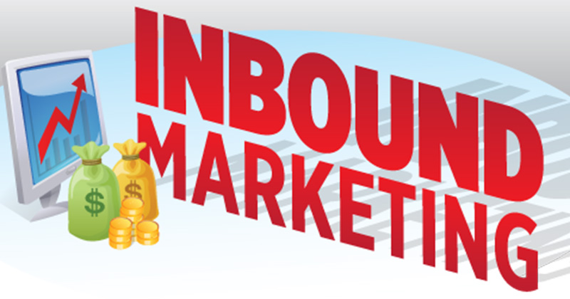 Beneficios del Inbound Marketing