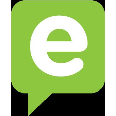 ePyme logo 370×370