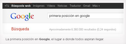 Google, Predicciones 2012 y Humanismo Online