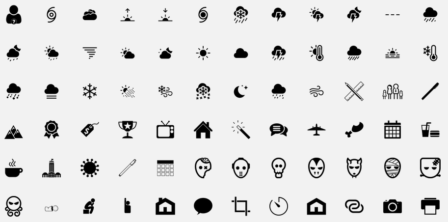 NounProject