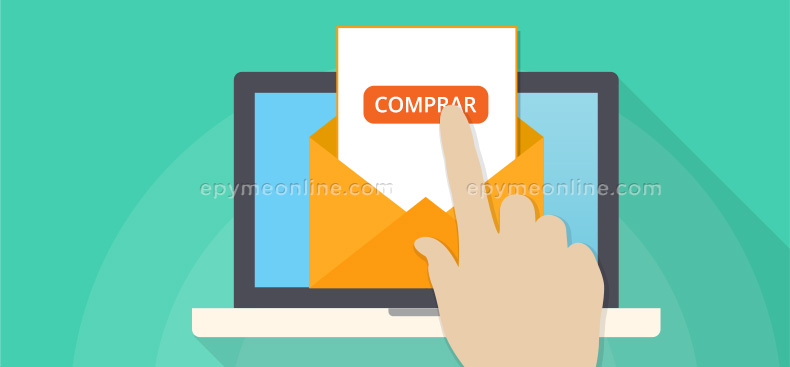 Cómo usar correctamente el Email Marketing