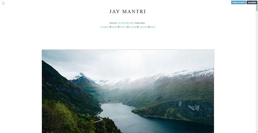 Jaymantri - Imágenes de alta calidad, de ciudad, paisajes y abstractas