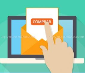 Cómo convertir sus visitantes en clientes, a través del Email Marketing