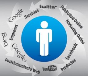Qué es el Humanismo Online y el futuro del Marketing por Internet