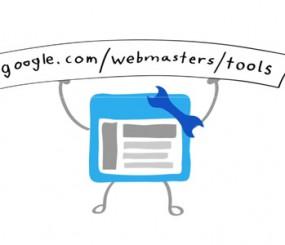 Cómo instalar Webmaster Tools de Google