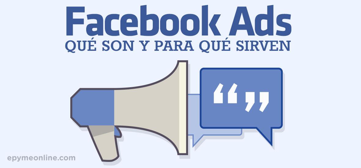 ePyme_2014_09_Facebook-Ads_detalle