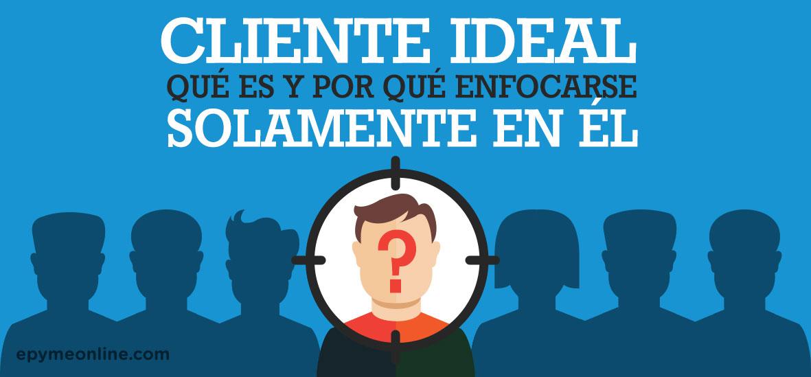 Qu es un cliente ideal y por qu enfocarse solamente en l - Caser seguros atencion al cliente ...