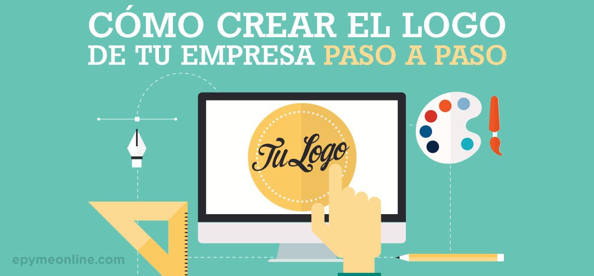 Cómo crear el Logo de tu empresa