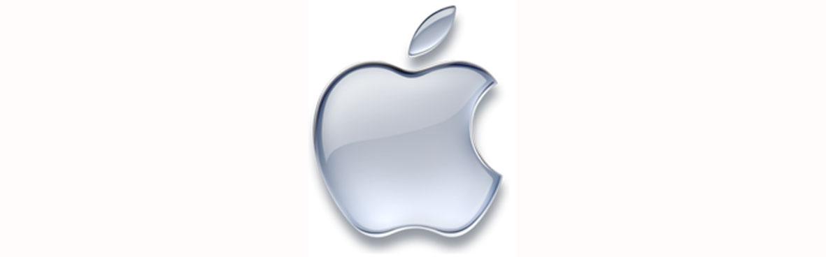 ejemplo de logo único